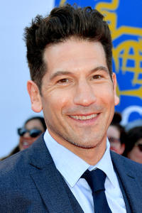 Jon Bernthal at the