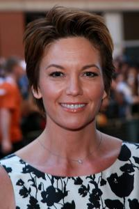 Diane Lane at the