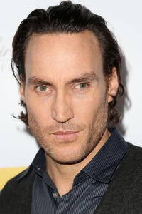 Callan Mulvey at the 3rd Annual Australians in Film Awards Benefit Gala.