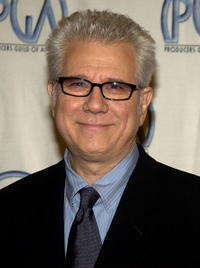 John Larroquette at the15th Annual Producers Guild Awards.