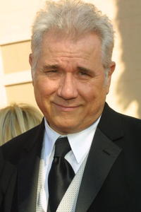 John Larroquette at the 2002 Creative Arts Emmy Awards.