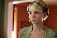 Carey Mulligan as Irene in