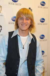Jason Dolley at the book launch for