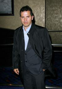 John Leguizamo at the