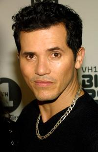John Leguizamo at the VH1 Big In 2002 Awards.