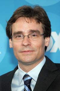 Robert Sean Leonard at the 2006 Fox Summer TCA Party.