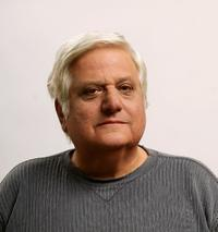 Michael Lerner at the 2008 Tribeca Film Festival.