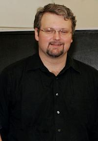 A File photo of John Ellison Conlee, Dated May 17, 2005.