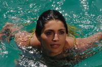 Caterina Murino as Marita in
