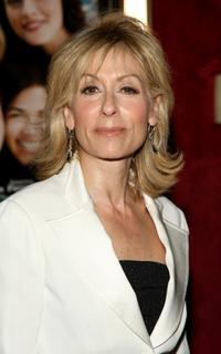Judith Light at the World premiere of