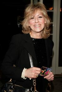Judith Light at the 8th Annual AFI Awards.