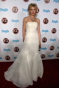Judith Light at the 11th Annual Entertainment Tonight party Sponsored by people.