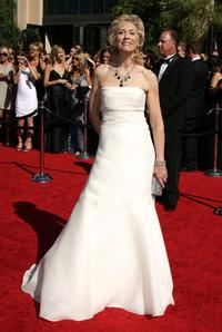 Judith Light at the 59th Annual Primetime Emmy Awards.