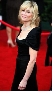 Judith Light at the 14th Screen Actors Guild Awards.