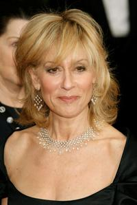Judith Light at the 14th annual Screen Actors Guild awards.