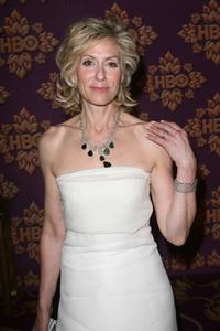 Judith Light at the HBO Emmy after party.