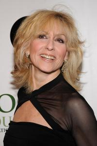 Judith Light at the Point Foundation hosts Point Honors The Arts.
