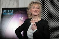 Judith Light at the 11th Annual PRISM Awards Capitol Hill Showcase.