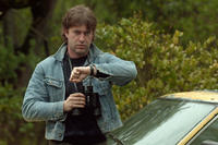 Mark Duplass as Kenneth in ``Safety Not Guaranteed.''