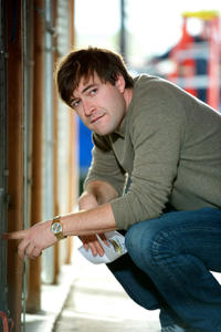 Mark Duplass as Bryan in