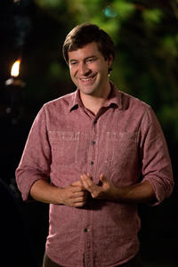 Mark Duplass as Bobby in