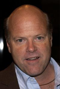 Rex Linn at the California premiere of