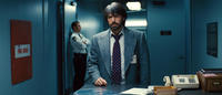 Ben Affleck as Tony Mendez in