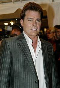 Ray Liotta at theToronto International Film Festival gala premiere of