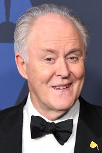 John Lithgow at the Academy of Motion Picture Arts and Sciences' 11th Annual Governors Awards in Hollywood.