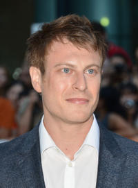 Noah Segan at the opening night gala premiere of