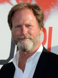 Louis Herthum at the California premiere of