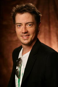 Jason London at the 2008 Tribeca Film Festival.