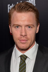 Diego Klattenhoff at the Entertainment Weekly Pre-SAG Party Hosted By Essie And Audi.