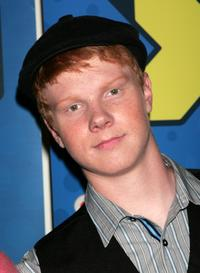 Adam Hicks at the 2009 Disney & ABC Television Group Summer Press Junket.