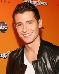Julian Morris at the ABC