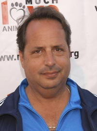 Jon Lovitz attends Much Love Animal Rescue Present's Shop