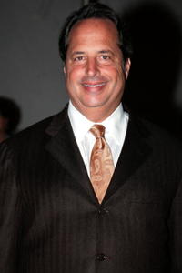 Jon Lovitz at the Tenth Annual Mark Twain Prize Awards.