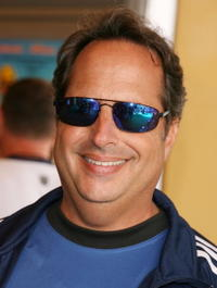 Jon Lovitz at the premiere of