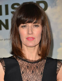 Rosemarie DeWitt at the California premiere of