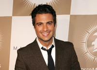 Jaime Camil at the People En Espanol celebration of their 50 Most Beautiful Issue.