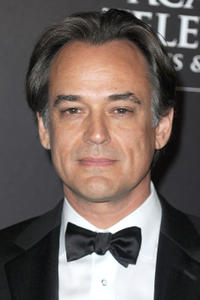 Jon Lindstrom at the 37th Annual Daytime Entertainment Emmy Awards.