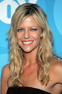 Kaitlin Olson at the 2006 Fox Summer TCA party.