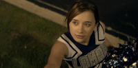 Emily (Olesya Rulin) in