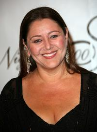 Camryn Manheim at the 17th Annual Night Of 100 Stars Oscar Gala.