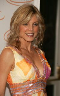 Marla Maples at the Lupus LA Love Light And Laughter Gala.