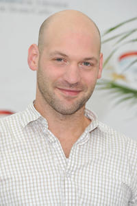 Corey Stoll at the photocall of