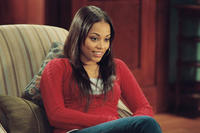 Lauren London in