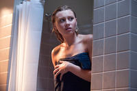 Alyson Michalka in