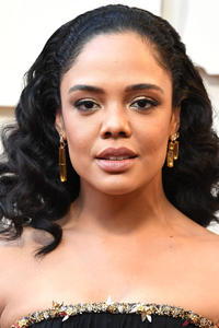 Tessa Thompson at the 91st Annual Academy Awards in Hollywood.