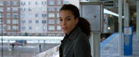 Brooklyn Sudano in